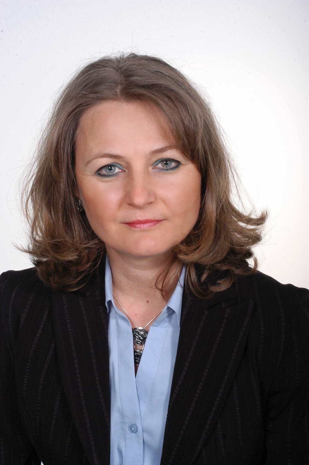 Arădencele pot beneficia, gratuit, de testarea Babeş Papanicolau, la Spitalul Clinic Judeţean de Urgenţă Arad!