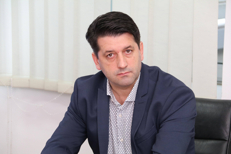 """Petru Antal: """"Anul 2018 va fi falimentul a 30% din primării, 30% se vor descurca foarte greu, iar 40% vor trebui să reducă drastic investiţiile!"""""""