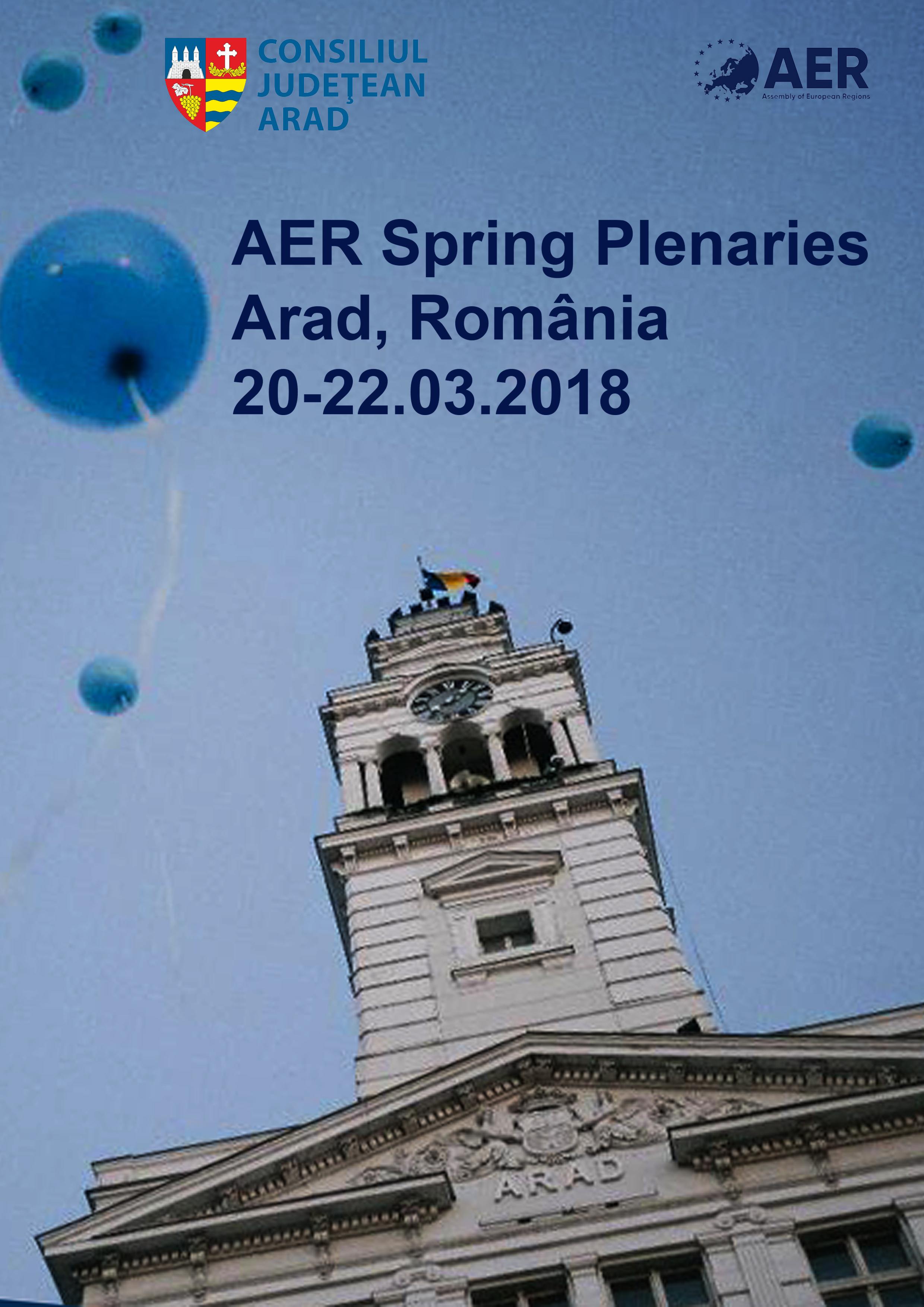 Și președintele programului european  Eurodyssey  vine săptămâna viitoare la Arad!