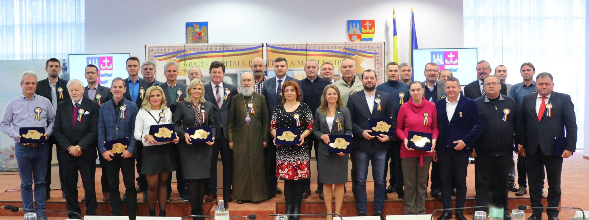 "Iustin Cionca: ""Restaurăm Muzeul din Lipova"""