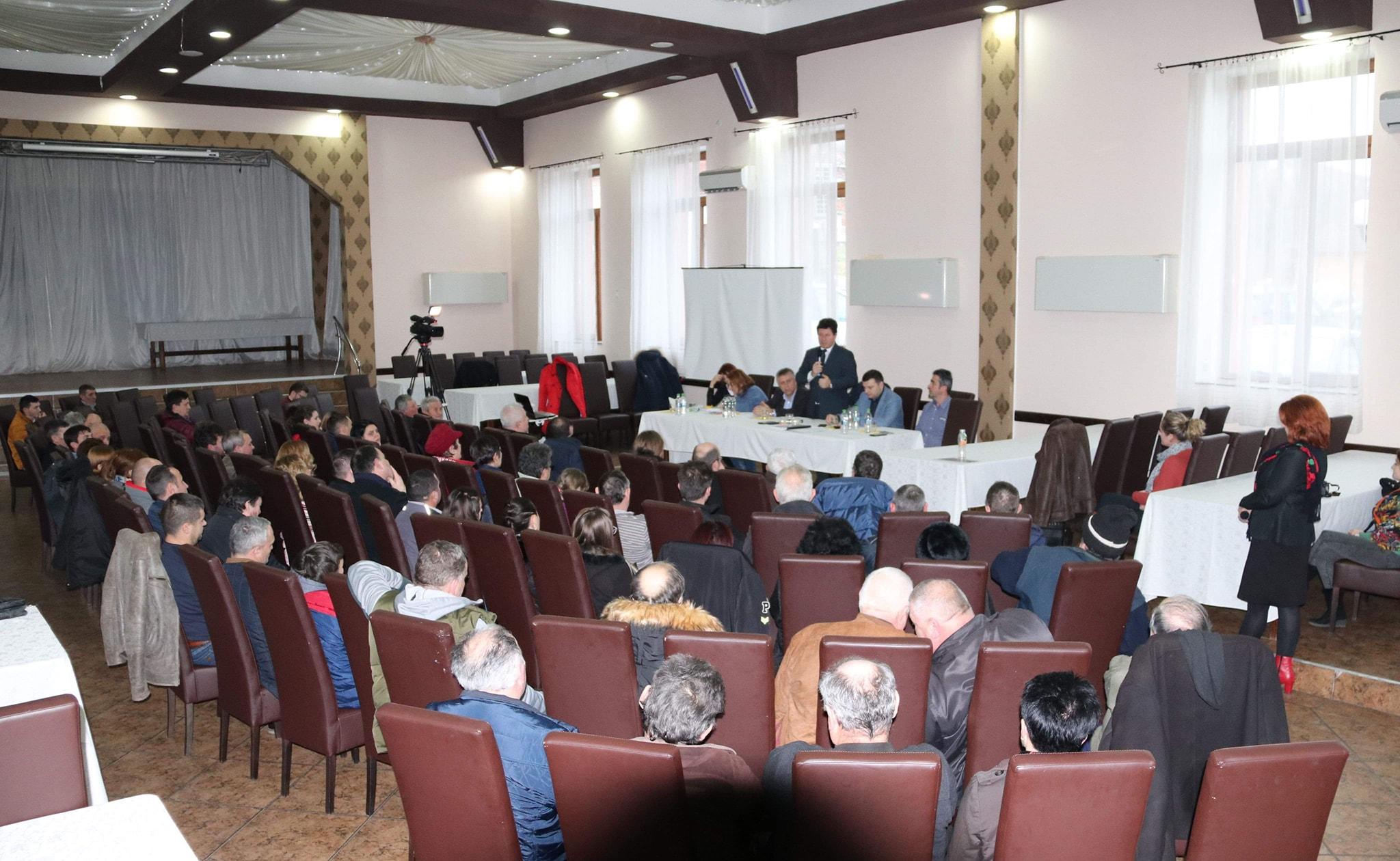 O victorie pentru arădeni: S-a deblocat procedura pentru modernizarea drumului Arad-Șiria–Pâncota-Buteni!