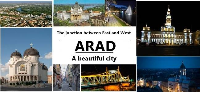 """Iustin Cionca: ,,Consiliul Județean Arad cofinanțează 10 mari proiecte proprii din fonduri UE!"""""""