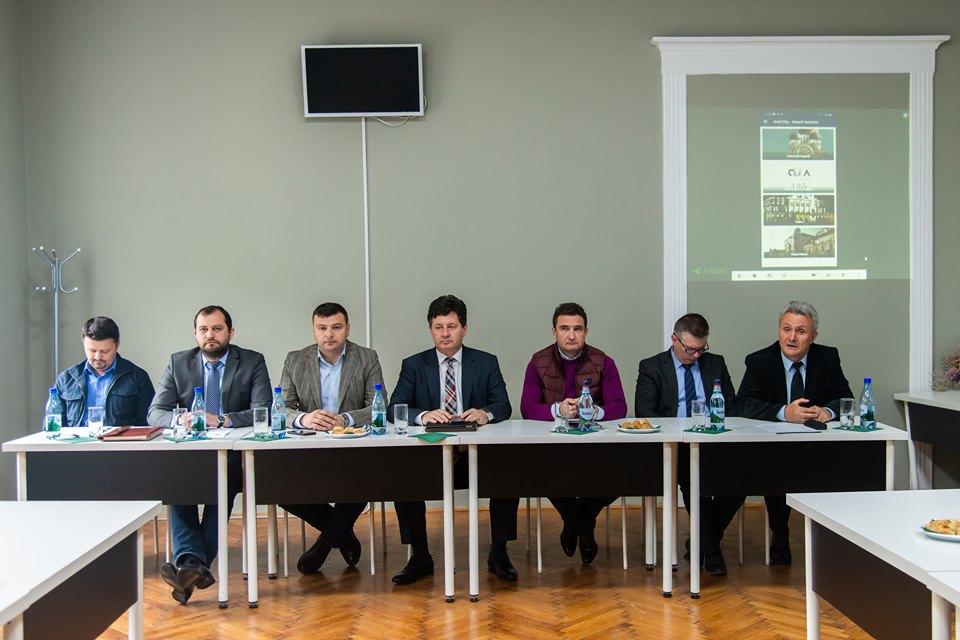 16-17 mai, Zilele Administrației Arădene, la 100 de ani de administrație românească în Arad!
