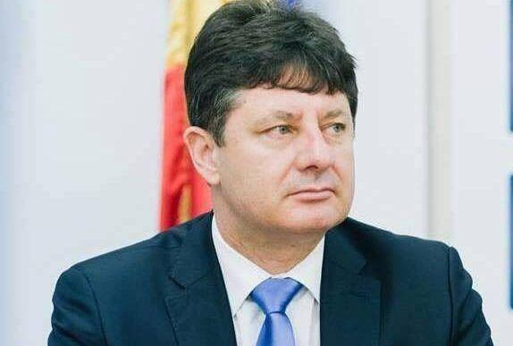 Iustin Cionca, apel pentru fondurile europene la Ministrul Dezvoltării şi la europarlamentari