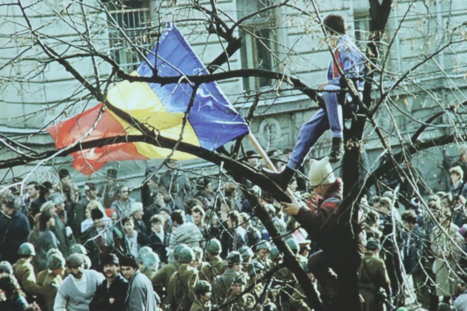 Consiliul Județean organizează un program consistent de comemorare a eroilor arădeni ai Revoluției anticomuniste