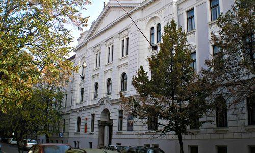 Biblioteca Judeţeană A.D. Xenopol